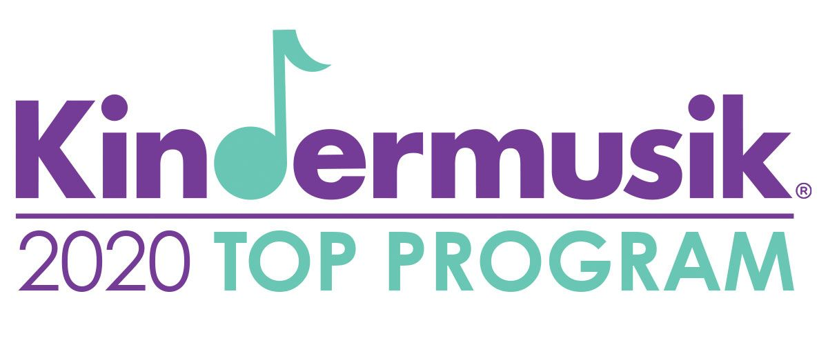 Kmusick top program 2019